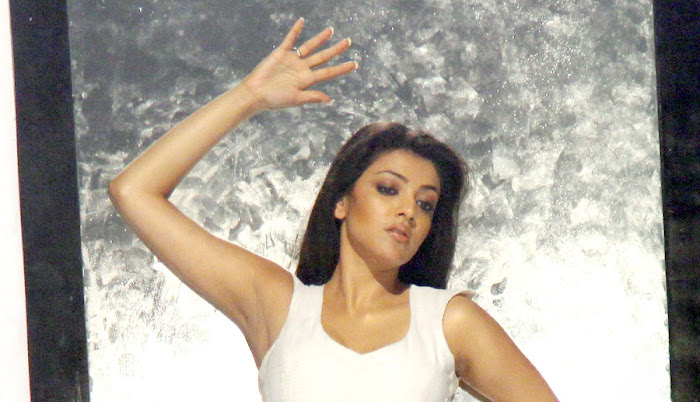 kajal agarwal , kajal agarwal hot photoshoot