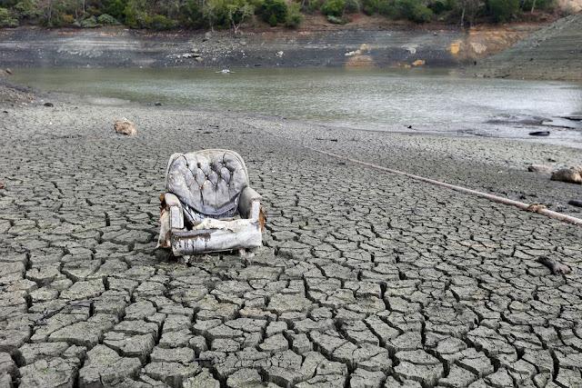 ca-drought-cause-1_76539_990x742.jpg