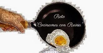 http://retococinamosconreina.blogspot.com.es/