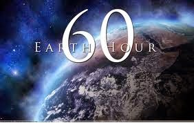 twitter earth hour wallpapers images pictures