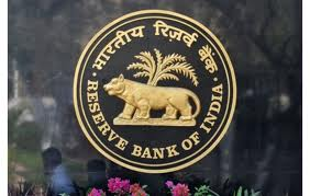 RBI credit policy: Home, auto loans to become costlier on rate ...
