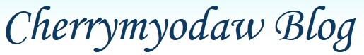 CHERRYMYODAW ELIBRARY