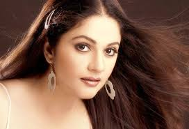 best wallpapers of Gracy Singh view of nude and sexy