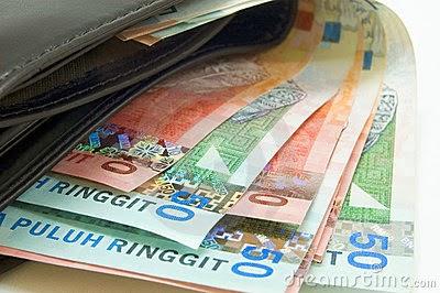♥ NAK INCOME BULANAN RM2000? NAK TAHU CARANYA KLIK SINI ♥