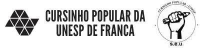 Cursinho Popular UNESP Franca