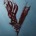 Vikings | Ragnar e elenco estampam imagem da 4° temporada