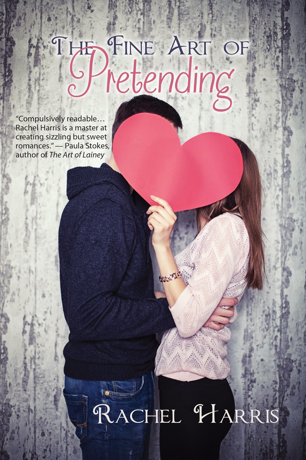 http://i-am-so-grateful.blogspot.com/2014/01/cover-reveal-fine-art-of-pretending-by.html