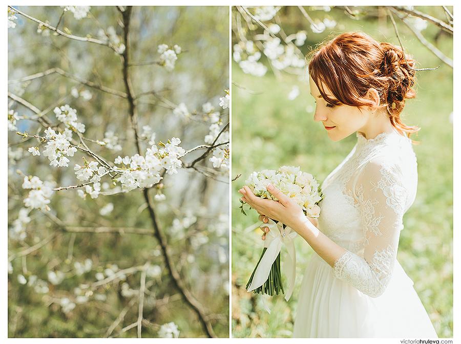 свадебный фотограф в Пятигорске Виктория Хрулёва, стильные свадебные фотографии