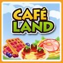Cafeland Sonsuz Parti ve İçecek Hilesi