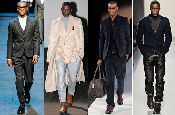 Bettys Boys 10 Fall Winter Style Tips For Men