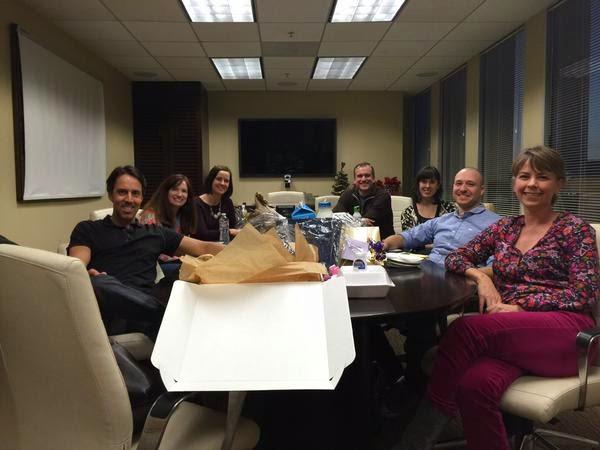 Se adelanta el estreno de la serie 'Scream' en MTV, rodaje y nuevos guionistas