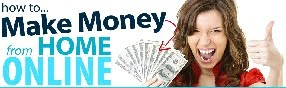 easy money - make money fast - how to make money online
