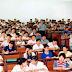 Trường bằng đại học German Jordanian University
