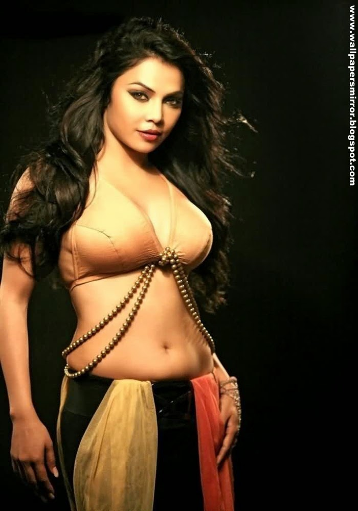 Top 16 bollywood actress hot photos