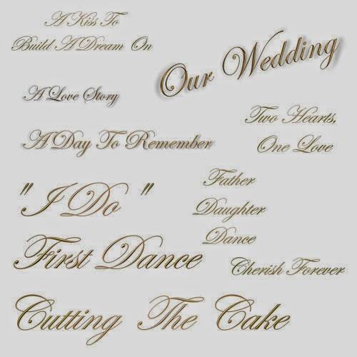 http://2.bp.blogspot.com/-GpSFfZZy7-A/U1T6wlggVWI/AAAAAAAADW4/jiRkh6m9n-o/s1600/prev+wedding+phrases.jpg