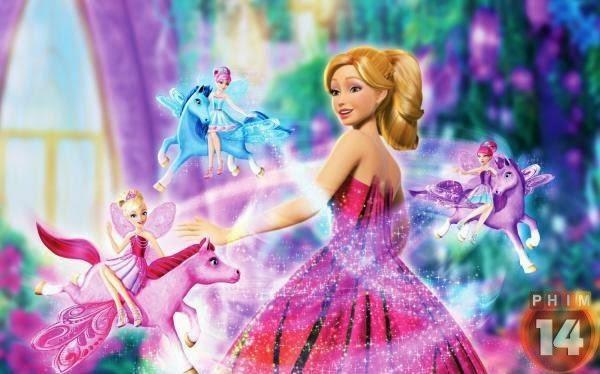 Công Chúa Barbie 20130821 105543 9039