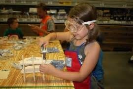 Come Up With Projects When Homeschooling