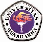 University Of Gundarma