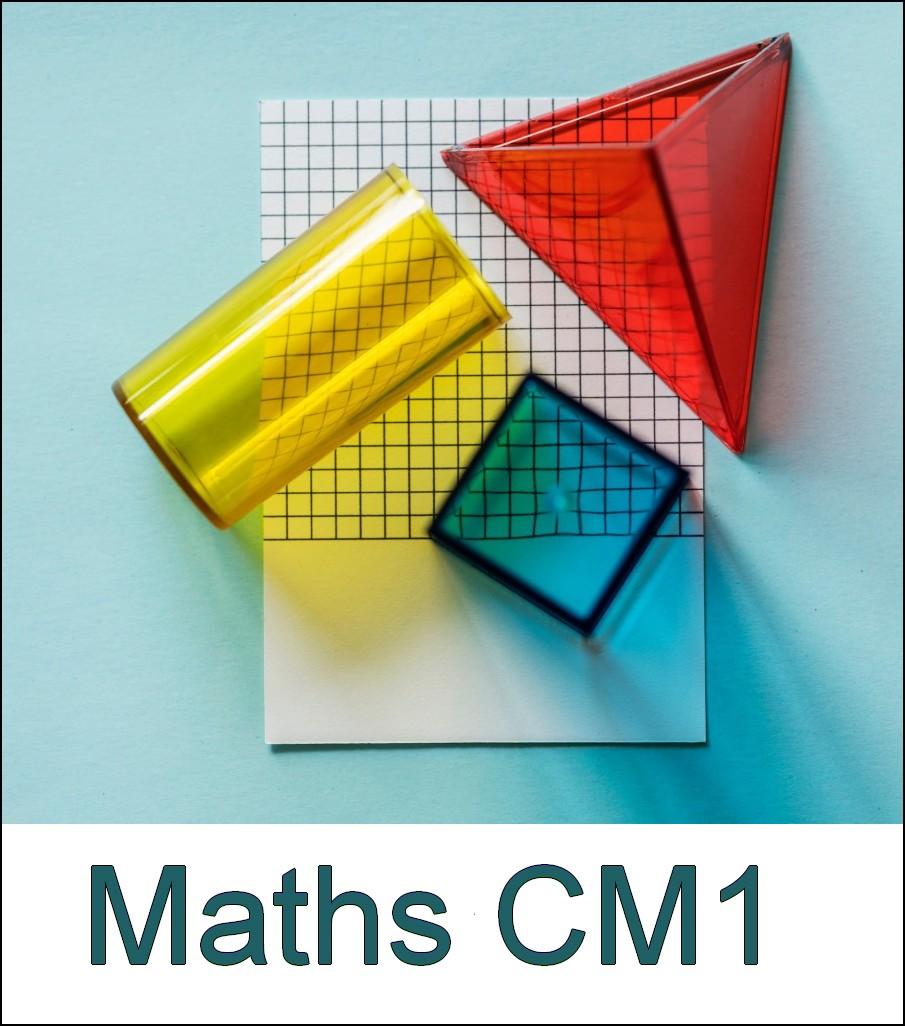 Tout pour les Maths
