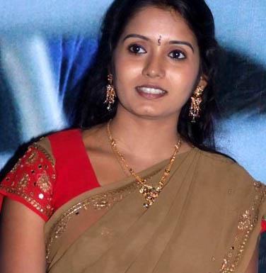 Nadhaswaram 11-10-13 – Sun Tv - Tamilkeycom