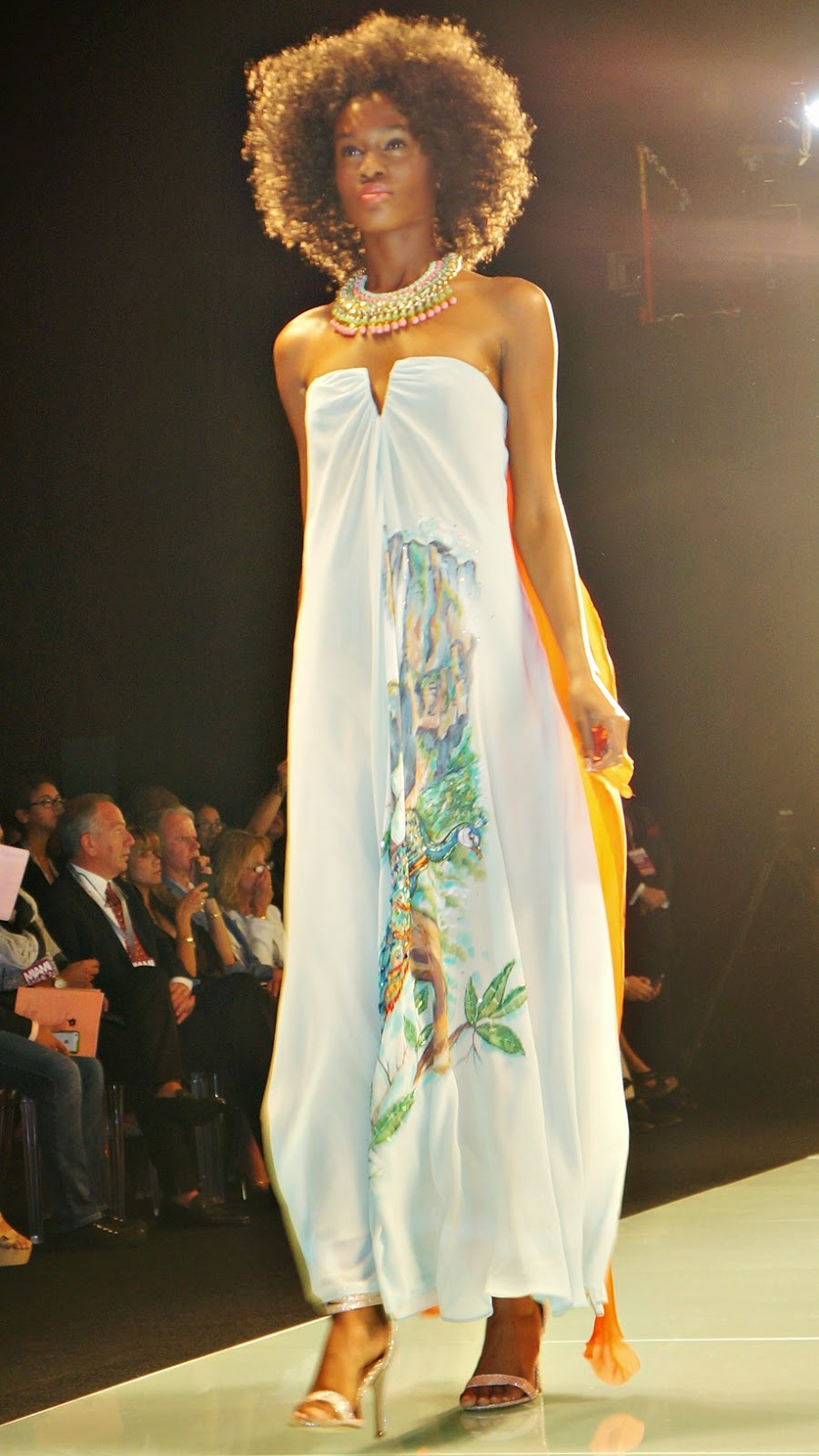 Fashion: The Best of Miami Fashion Week 2014 olga11