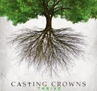 Casting Crowns, Free Music, Jesus Music, Lyrics Christian, Music Alternative, Music Christian, New Videos
