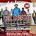 Nil Obstat presenta su nuevo disco en el Roxy Live