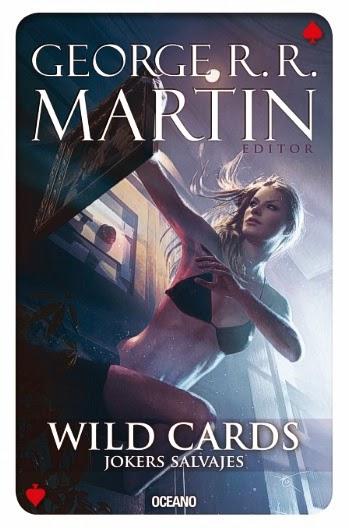 Wild-Cards-3-Jokers-salvajes