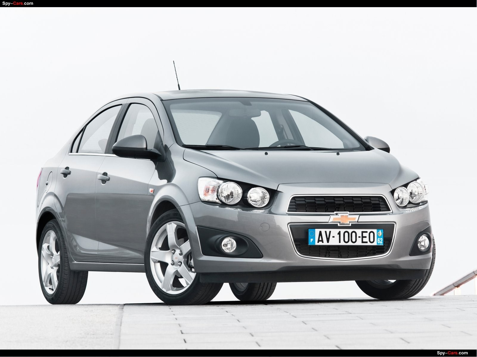 2012 chevrolet aveo sedan. Black Bedroom Furniture Sets. Home Design Ideas