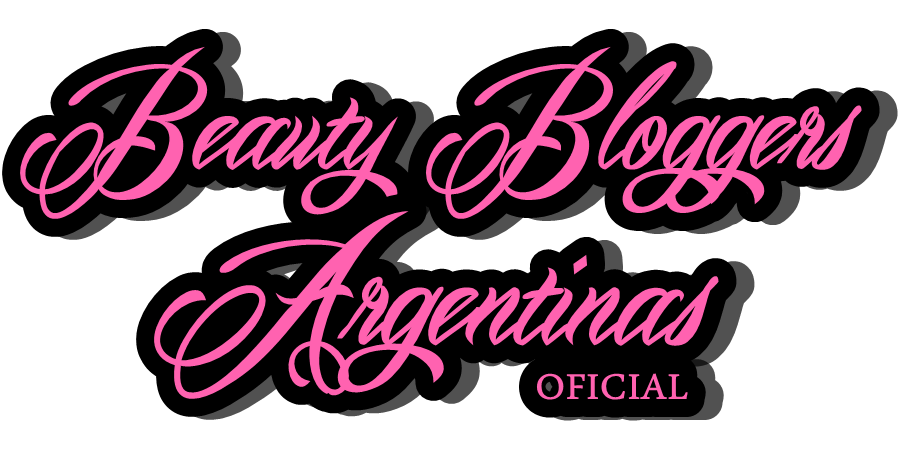 Beauty Bloggers Argentinas OFICIAL