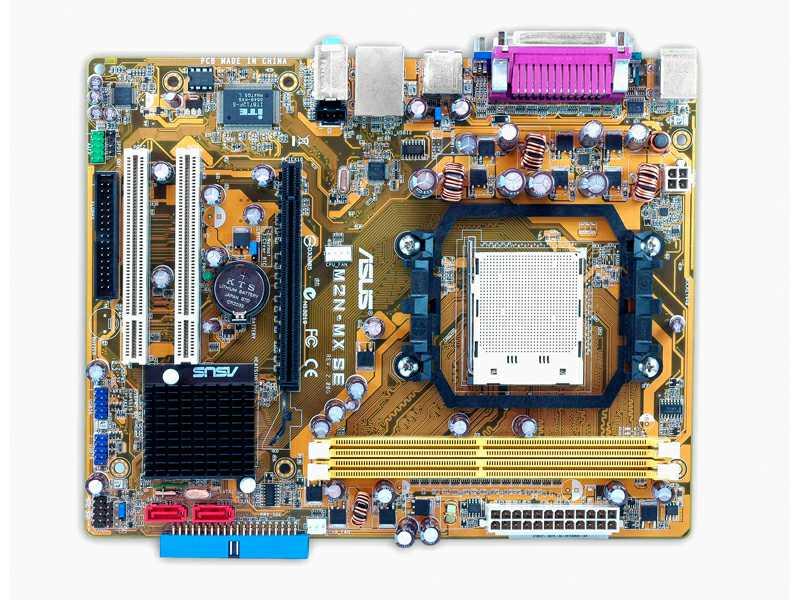 realtek alc655 windows xp драйвера скачать