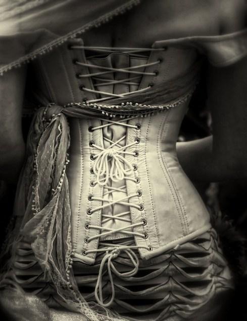 Lady Selina