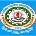 Andhra Pragathi Grameen Bank Recruitment 2015