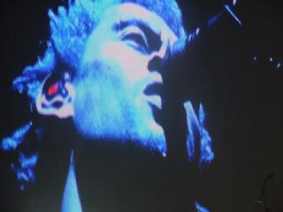 31.08.2013 Duisburg - Kraftzentrale: Massive Attack V Adam Curtis