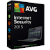 AVG Internet Security 2015 Full