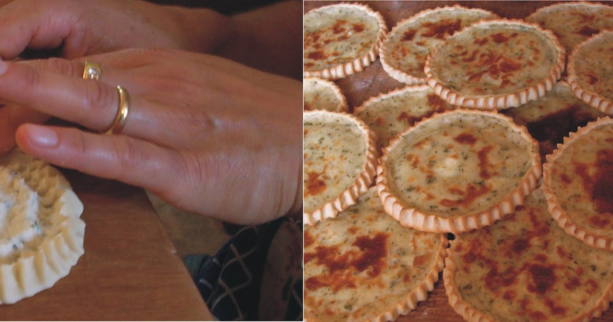 Ricette italiane casadinas for Ricette italiane