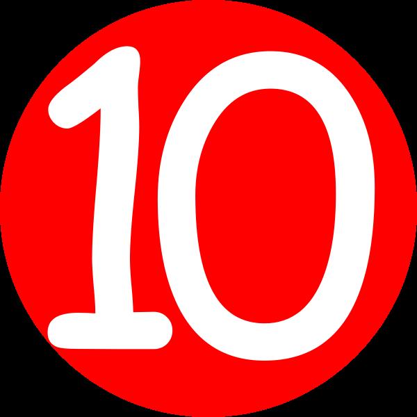 10 Aplikasi Android Terbaik 2014