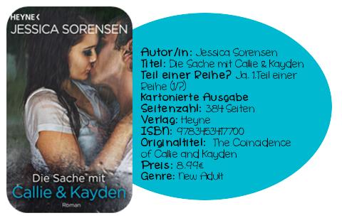 http://www.amazon.de/Die-Sache-mit-Callie-Kayden/dp/3453417704/ref=sr_1_1?ie=UTF8&qid=1397647213&sr=8-1&keywords=Die+Sache+mit+Callie+%26+Kayden