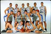 Fotos de selecciones provinciales, nacionales, juveniles y de mayores. seleccion juvenil argentina
