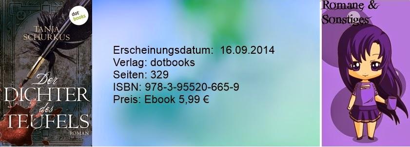 http://www.dotbooks.de/e-book/274870/der-dichter-des-teufels