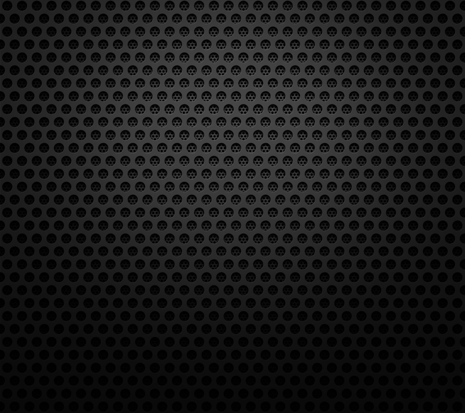 Most Inspiring   Wallpaper Home Screen White - gallery-2_simple-my-galaxy-s4-wallpaper-hd-simple_2  Best Photo Reference_462252.jpg