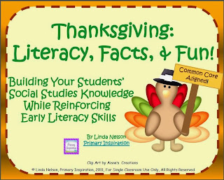 http://www.teachersnotebook.com/product/linda%20n/thanksgiving-literacy-facts-and-fun