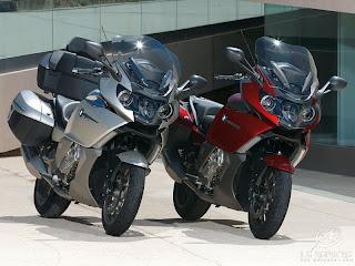 bmw motorcycle,bmw r1200gs,bmw r1200r,bmw f650gs,bmw gt