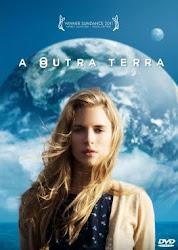 Baixe imagem de A Outra Terra (Dual Audio) sem Torrent