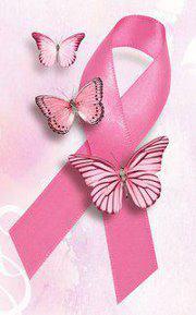 Autoexploracion para prevenir cancer de mama