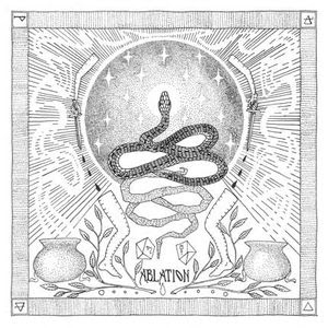 http://www.behindtheveil.hostingsiteforfree.com/index.php/reviews/new-albums/2166-serpent-ablation-ep
