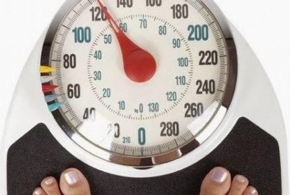 12 خطأ شائع يؤدي لعدم فقدان الوزن - الريجيم - انقاص ميزان الدهون