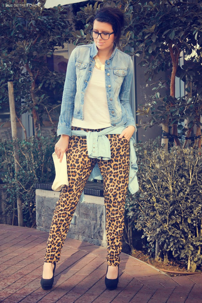 outfit_ootd_look_of_day_awesome