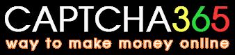 Captcha365 - Việc làm tại nhà cho học sinh - sinh viên - nội trợ - công nhân - nhân viên văn phòng