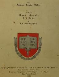 LIVROS A.R MULLER